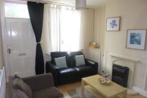 2 bedroom Terraced home in Furnished...