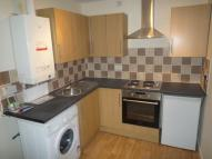 1 bedroom Apartment to rent in Furnished, Lilac Grove...
