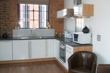 2 bedroom Apartment in Furnished, The Lace Mill...