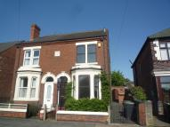 3 bed semi detached property to rent in Un-Furn, Ash Grove...