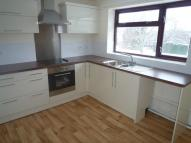 Apartment to rent in Un-Furn, Derby Road...
