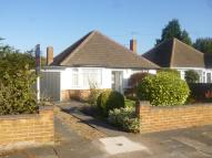 2 bed Bungalow for sale in Milton Crescent...