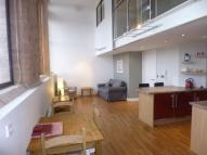2 bed Apartment to rent in Furnished, Francis Mill...