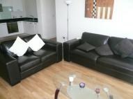 2 bedroom Apartment in Furnished...