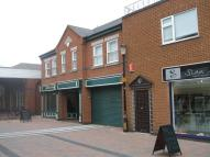 Commercial Property to rent in Office Suite...