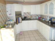 3 bedroom semi detached house to rent in Furnished, Dennis Avenue...