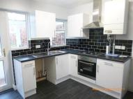 3 bedroom house in Marton Road, Chilwell...