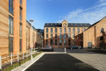 Apartment for sale in Francis Mill, NG9