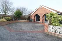3 bed Bungalow for sale in Oakley Mews, NG6