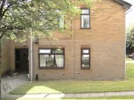 Flat to rent in Firwood Park, Chadderton...
