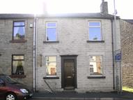 End of Terrace house to rent in Newhey Road, Milnrow...
