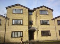 2 bed Apartment to rent in Coleridge Road, Oldham...