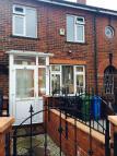 3 bedroom Terraced house to rent in STOTTFIELD, Oldham, OL2