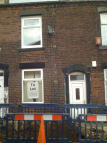 2 bedroom Terraced house to rent in FULHAM STREET, Oldham...