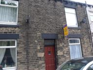 Cottage to rent in BECKETT STREET, Oldham...