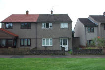 3 bed semi detached home to rent in Birbeck Road, Caldicot...