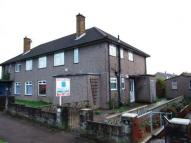 2 bedroom Ground Flat in Herbert Road, Caldicot...