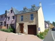 4 bedroom Detached home to rent in King Harolds View...