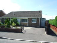 3 bed Semi-Detached Bungalow to rent in Mill Lane, Caldicot, NP26