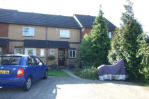 Terraced house to rent in Canon Lane, Caerwent...