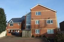 Ground Flat to rent in Monmouth Court...