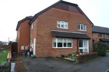 property to rent in Grove Gardens, Caldicot, Mon NP26 4GY