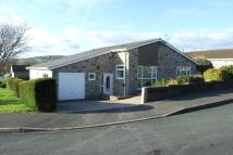 4 bed Detached Bungalow for sale in Greenmeadow Drive...