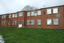 3 bed Flat to rent in Ash Tree Road, Caerwent...