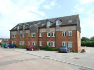 1 bed Apartment in Lawrence Crescent...