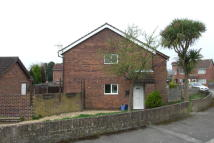 Semi-detached Villa to rent in Keats Road, Caldicot...