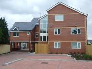 Monmouth Court Ground Flat to rent