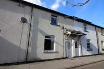 3 bedroom Terraced property for sale in Railway Terrace, Rogiet