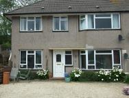 3 bed Flat to rent in St Tathans Place...
