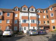 1 bed Apartment for sale in Charles Street...