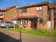 4 bedroom property in Bepton Down, Petersfield