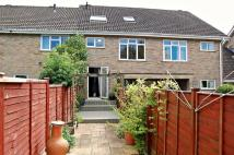 property to rent in Lower Wardown...