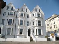 Osborne Road Apartment to rent