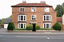 Detached house to rent in Station Road, Petersfield