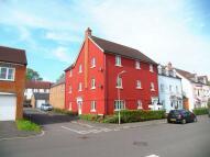 Flat to rent in Barentin Way, Petersfield
