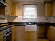 1 bedroom Apartment to rent in Linden Drive, Liss