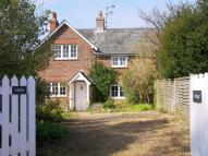property for sale in Warren Corner, Petersfield