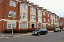 1 bedroom Flat in Swan Street, Petersfield