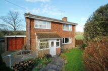 4 bedroom Detached house for sale in Knapps Hard, WEST MEON...