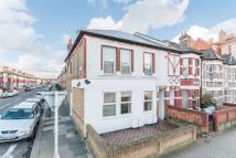 Apartment to rent in 273 Franciscan Road...
