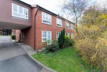 1 bed Apartment for sale in Cedar Close...