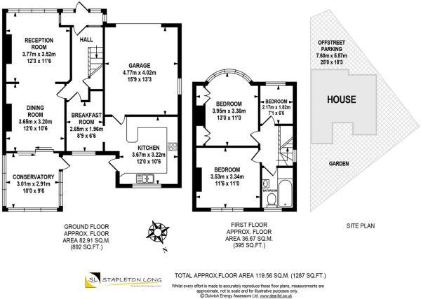 55 Queenswood Avenue plans.jpg