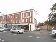 2 bedroom Commercial Property for sale in HAYES