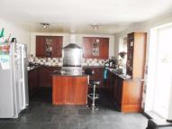 4 bed semi detached home in HAYES
