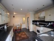 3 bedroom semi detached property in HAYES
