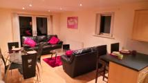 2 bedroom Apartment to rent in Tarvin Avenue...